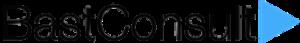 Logo sort Small